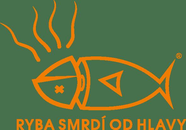 Manažerská a obchodní konference ryba smrdí od hlavy